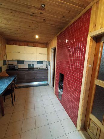Продам частный дом в Киевской области