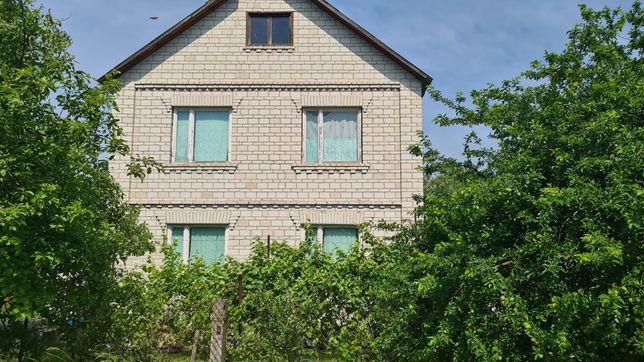 Продажа дома в Обуховской районе.