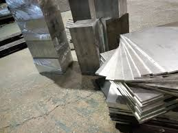 Алюминий лист 1х2 1,25х2,5 1,5х1 1х1м рифленый гладкий Налож Порез