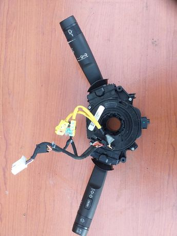 Przełącznik zespolony Opel Insignia