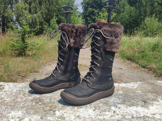 Жіночі черевики Merrell Decora Prelude