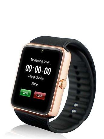 Продам smart watch gt08 Gold 500 грн Одесса