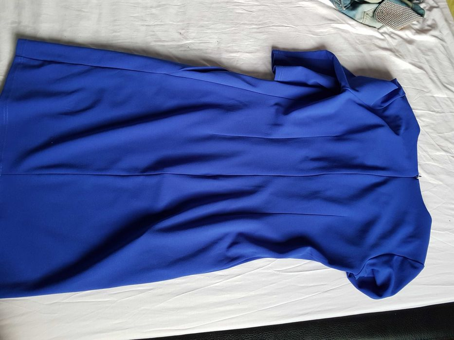 Sukienki uzywane rozm 38-40 Barcice - image 1