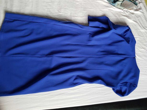 Sukienki uzywane rozm 38-40