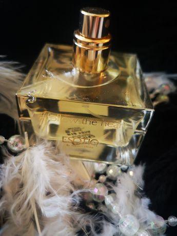 Perfumy Joanna Krupa follow the heart edp 50 ml