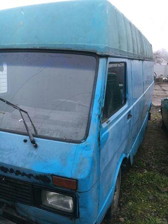 продам Vokswagen LT 4