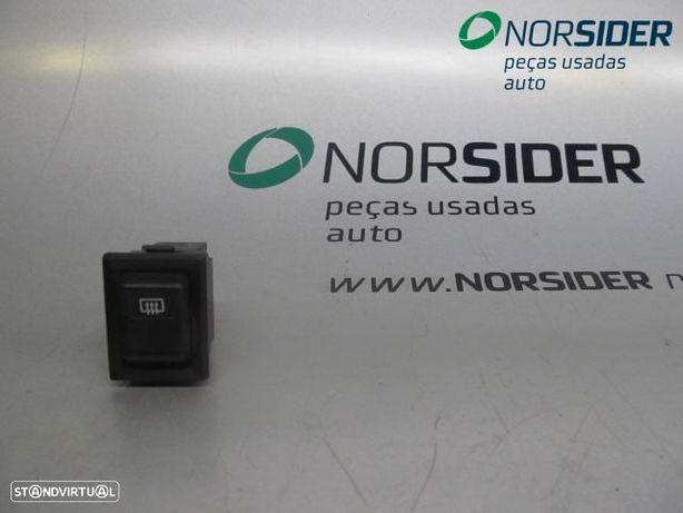 botao desembacia oculo treiro Land Rover Defender 85-03