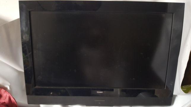 telewizor Technika LCD 32 cale + drugi gratis