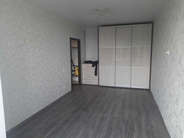 Продам однокімнатну квартиру Дубово