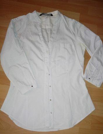 Koszula rozm. xs Zara