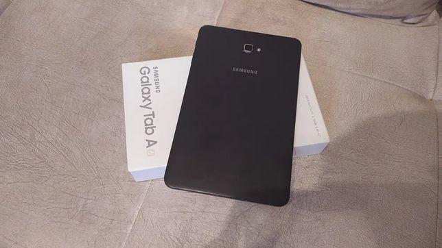 Samsung Galaxy Tab a6 планшет