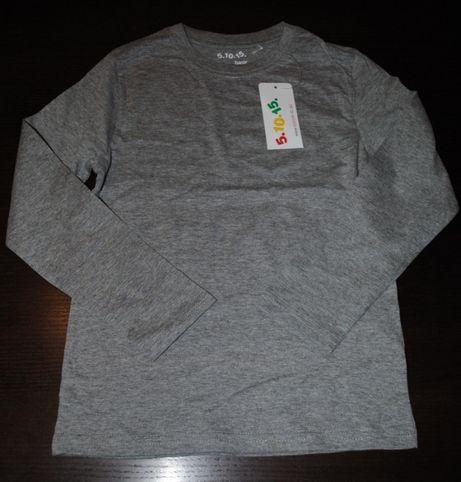16-> koszulka 5.10.15 basic r.116