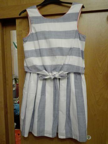 Sukienka OKAIDI