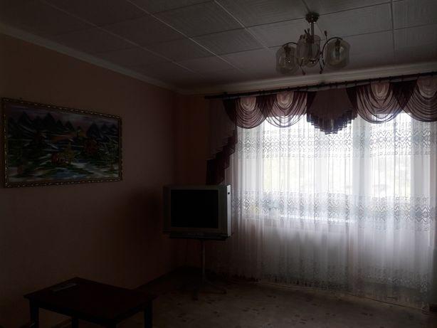 Продається 3-х кімнатна квартира. 3/5. Черкаська обл.,м.Кам'янка