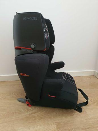 Cadeira Criança Concord Transformer X-BAG
