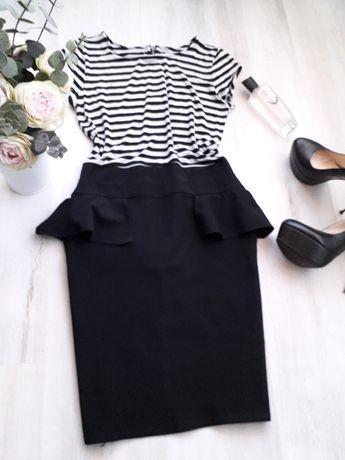 Плаття Atmosphere, платья