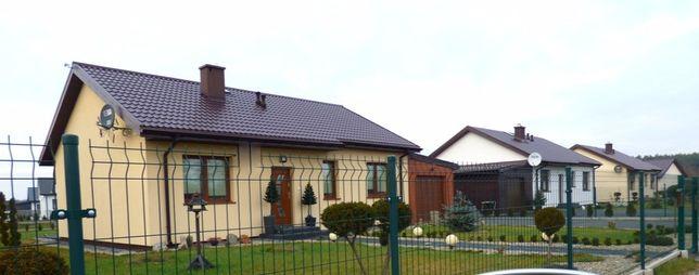 Dom 80M2, Osiek, Sąsieczno, Kawęczyn
