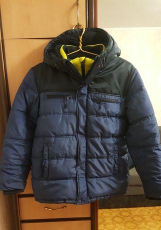 Куртка George курточка демисезонная осенняя весенняя