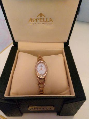 Часы Appella A264А 4001 годинник наручний
