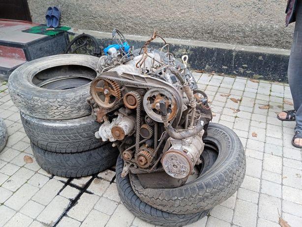 Продам ДВСи КПП МитсубисиL200