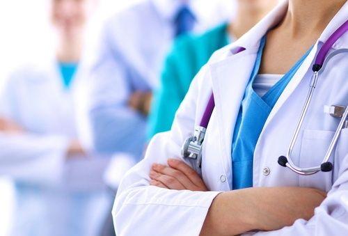 Услуги медсестры на дому