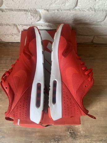 Кросовки Nike Air Max Tavas 26 cm