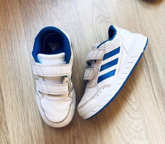Кроссовки Adidas оригинал 28размер