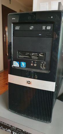 Komputer HP 3120Pro