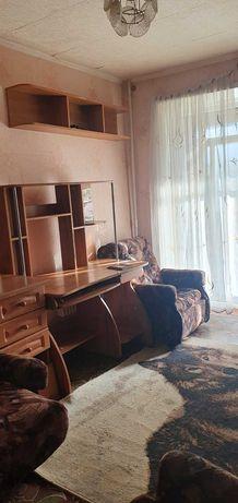 Сдам 2х комнатную квартиру Аношкина 115