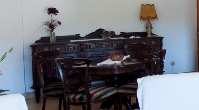 Mobila madeira maciça (mobília sala, quarto crianças, quarto casal)