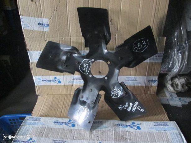 Ventilador helice H52079506 JEEP / GRAND CHEROKEE / 2000 / 3.1 TD /