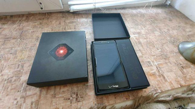 Продам Motorola razr maxx Hd XT926 32Gb