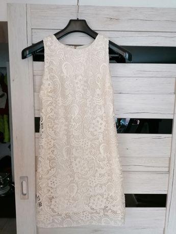 Sukienka 38 - 40 7szt jak nowe