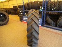 opona rolnicza 15.5-38 nb 14 pr najmocniejsza noś 2900kg dobra do lasu