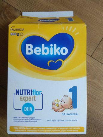 Oddam Mleko Bebiko 1