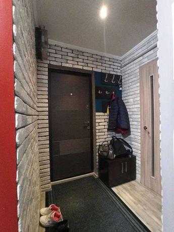 ТЕРМІНОВО продам 1-кімнатну квартиру з ремонтом. НК