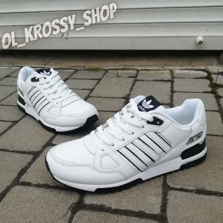 Adidas ZX 750 • Мужские кроссовки Адидас • 41-46р • Кеды • Демисезон