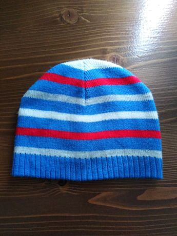 Primark s/M шапка деми
