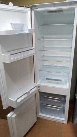 Встраиваемый холодильник Bosch 177см встройка из Германии ЕСТЬ ВЫБОР