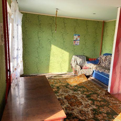 Даром 1-к квартира