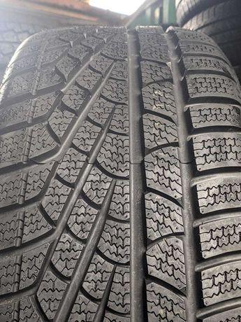 Зимові шини 4шт. Pirelli SottoZero Winter 240 235/45 R18