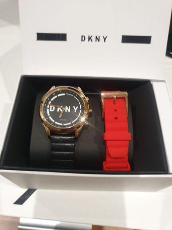 Smartwatch DKNY Minute