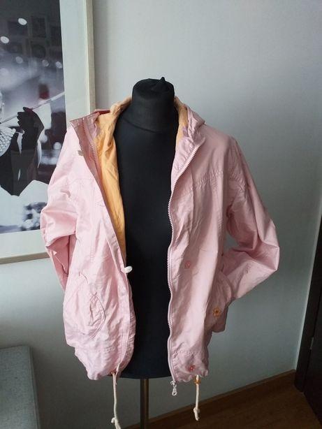 Whoopl kurtka dla dziewczynki 146