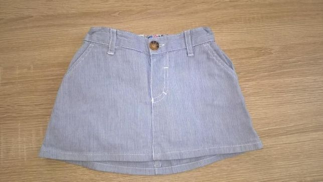 Spódniczka H&M 86 cm