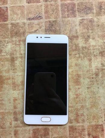 Смартфон Meizu m5s 3/32