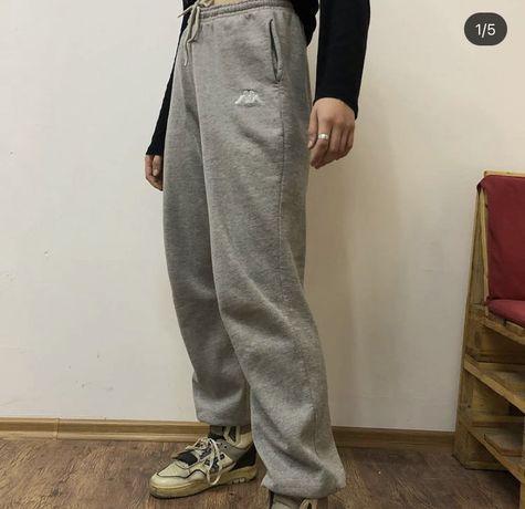 Спортивные штаны Каppa