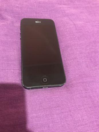 Iphone na części