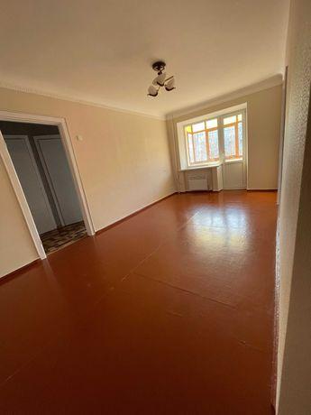 3-х комнатная квартира на Новониколаевке (Авиагородок) с ремонтом.