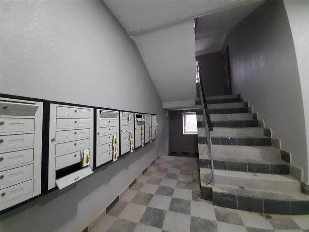 Продам 2к квартиру сучасного якісного будівництва між Каскад - Вокзал