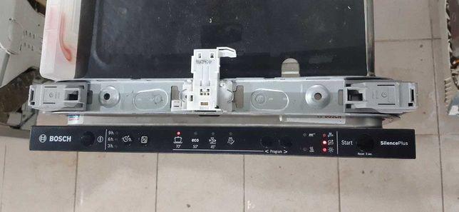 Встраиваемая посудомоечная машина  Bosch (Бош) 45 см